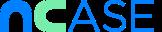 nCase™ Logo
