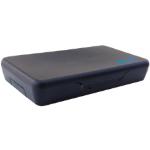 nCase™ SmartCase™ (NC-01)